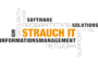 Strauch IT Solutions